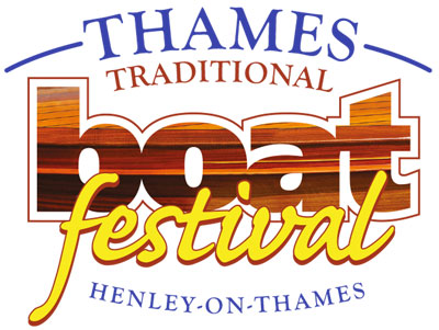 06-thames-traditional-bf