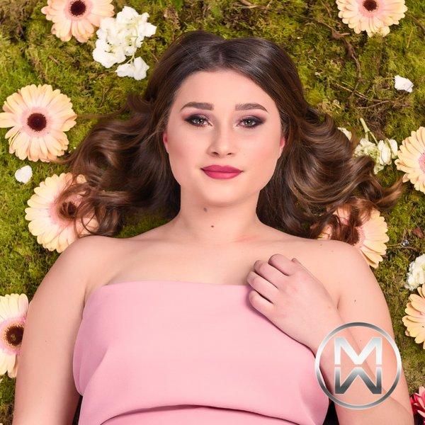 candidatas a miss world malta 2020.  - Página 2 17-Tara