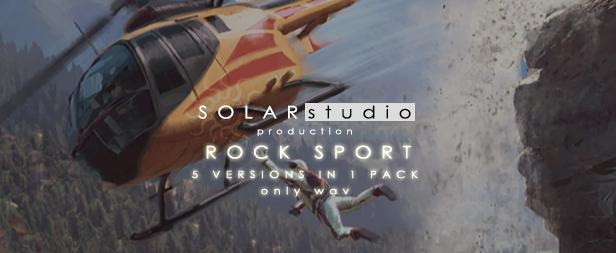 rock-sport