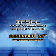 IFSCL-Teaser-Trailer-Promo