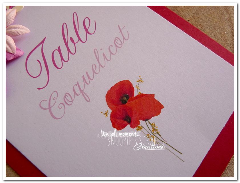 carton-plan-de-table-12