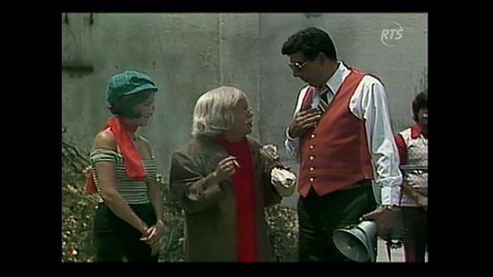 dr-chapatin-interrupcion-filmacion-1978-
