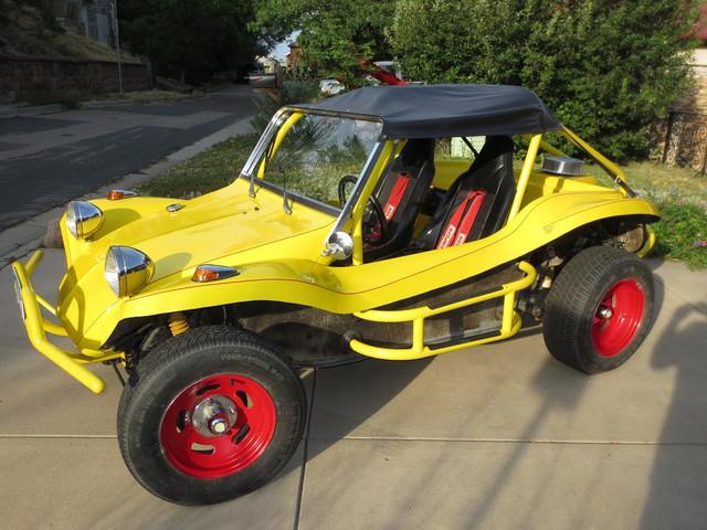 VW-Buggy.jpg
