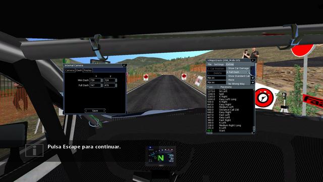 Captura-de-pantalla-71