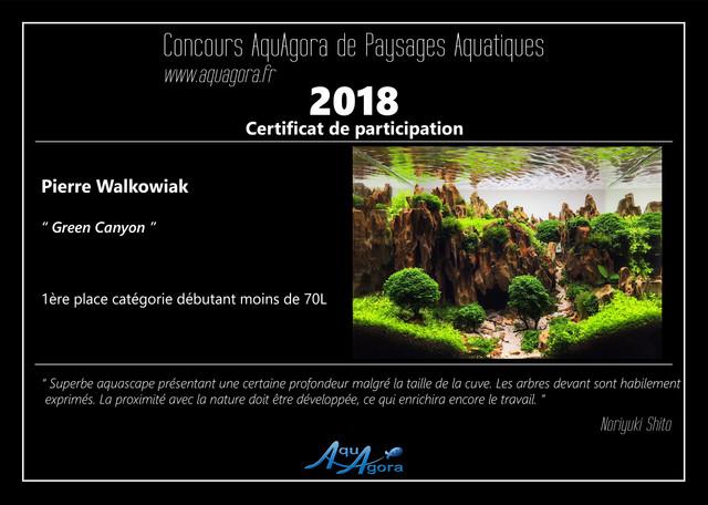 1-Pierre-Walkowiak-Green-Canyon-2018