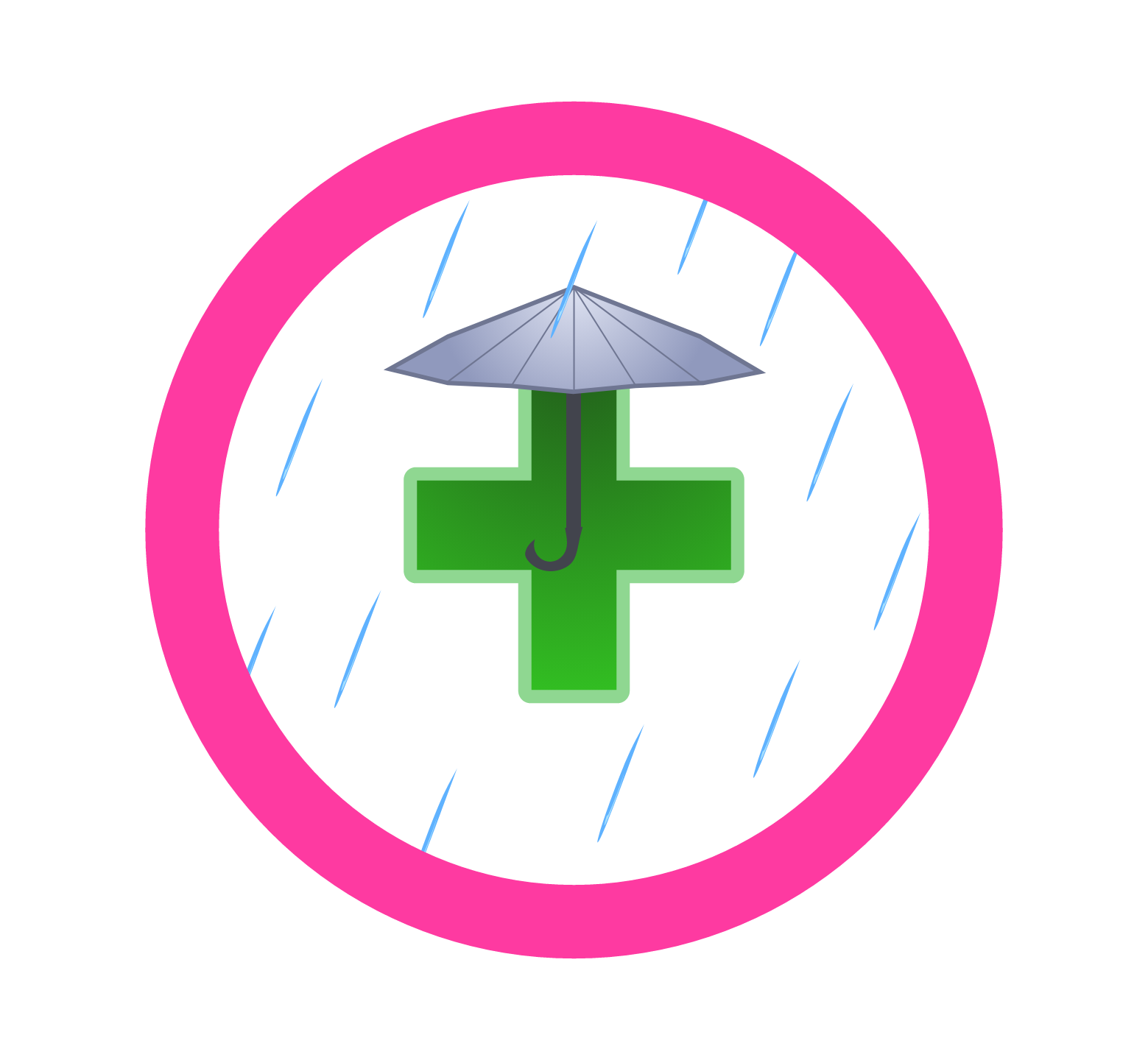 NHS Umbrella