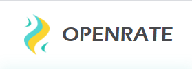 https://i.ibb.co/WWYdzCM/openrate.png