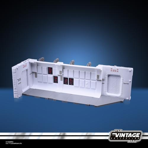 VC-Tantive-IV-Playset-Loose-15-Resized.png