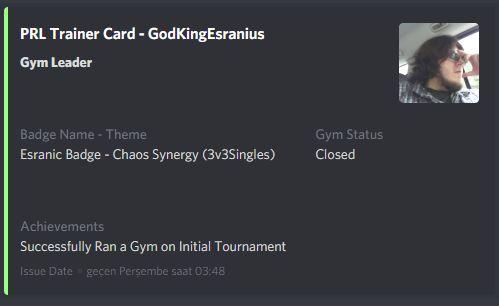 God-King-Esranius.jpg