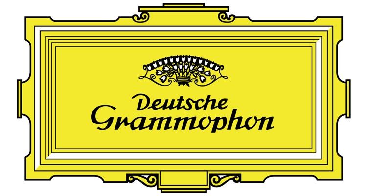 Deutsche-Grammophon