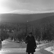Dyatlov pass 1959 search 54