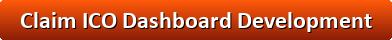 claim ico dashboard development