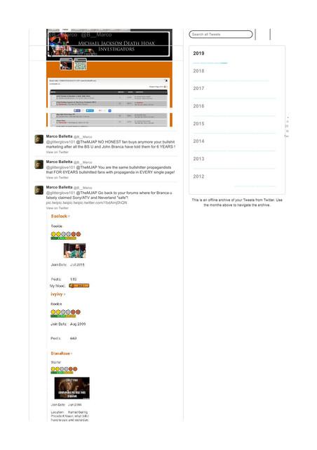 Page72.jpg