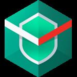 Kaspersky Antivirus Security