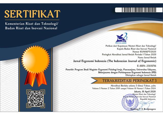 SK-SINTA-3-web-page-0001