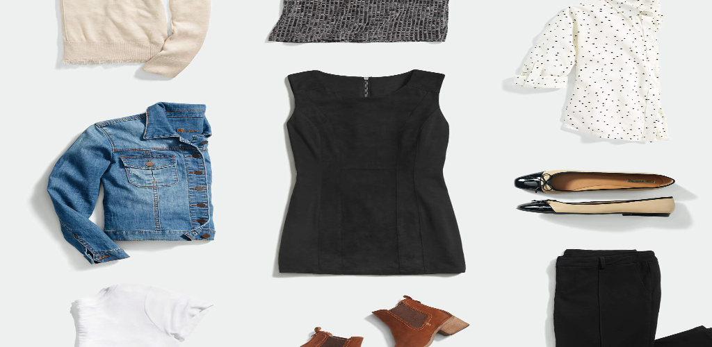 Fashion Choices for Classy Outfits