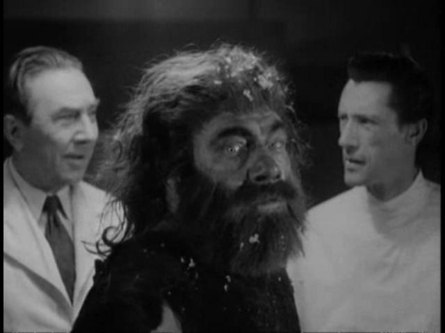 return-of-the-ape-man-1944-bela-lugosi-george-zucco-john-carradine2