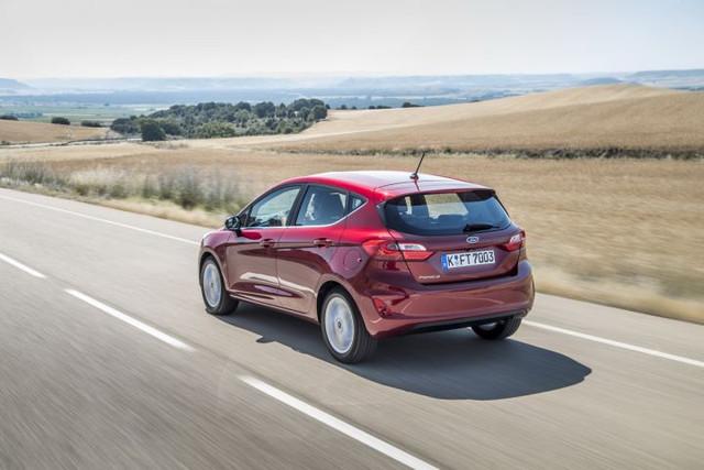 2017 - [Ford] Fiesta MkVII  - Page 17 EEC385-FF-0634-4582-8781-501-C294-CEE0-F