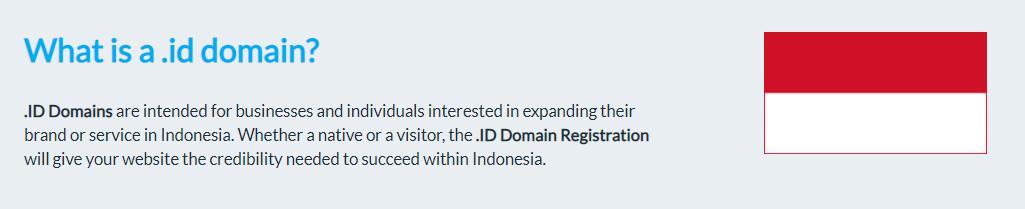 dot-id
