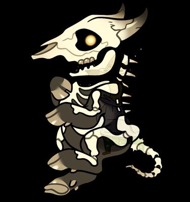 Chibi-Cow-Skull-Standard-W.png