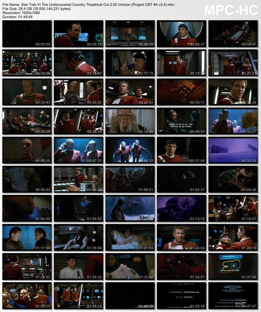 [Image: Star-Trek-VI-The-Undiscovered-Country-Th...4-v2-4.png]