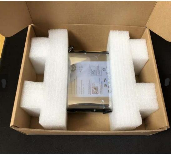 i.ibb.co/WWwv0pm/Disco-R-gido-HDD-1-TB-6-G-7-2k-3-5-SAS-de-Servidor-Dell-0740-YX-5.jpg