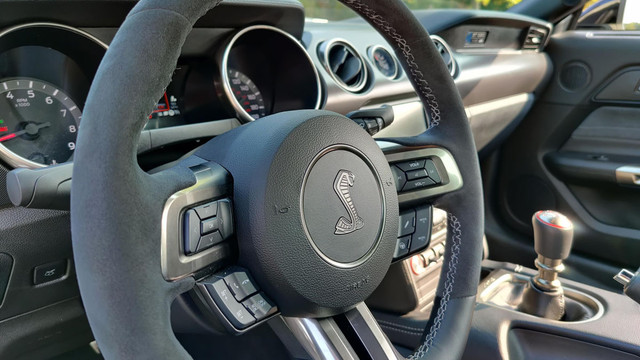 2014 - [Ford] Mustang VII - Page 19 F82-F1746-A41-A-4-CF7-955-D-D07-B7-A75-E42-C