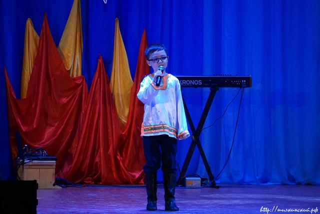 Tvori-Dobro-Pervomayskiy-13-05-21-75