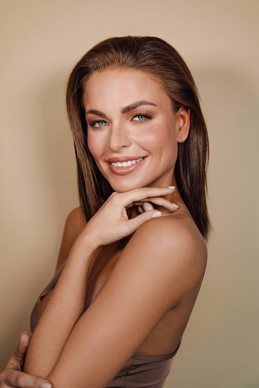 candidatas a czech miss 2021. 1-tereza-lojkaskova-409ab27722