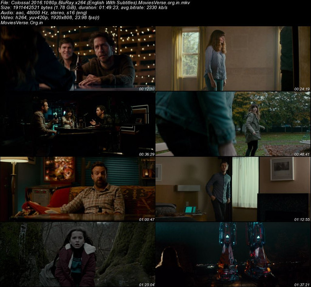 Colossal-2016-1080p-Blu-Ray-x264-English-With-Subtitles-Movies-Verse-org-in