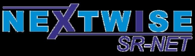 nextwise srnet logo
