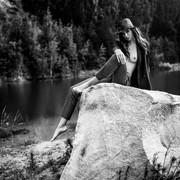Fit-Naked-Girls-com-Disha-Shemetova-nude-1