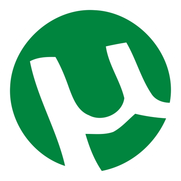 µTorrent 3.5.5.46096 Stable RePack & Portable by KpoJIuK