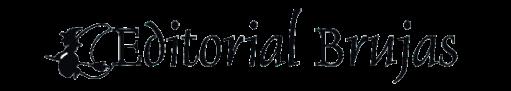 logo-1518696230