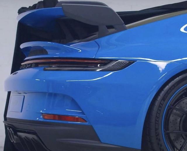 2018 - [Porsche] 911 - Page 22 9541-AB46-4212-400-E-A19-E-AC2-DC7-C6-C8-E1
