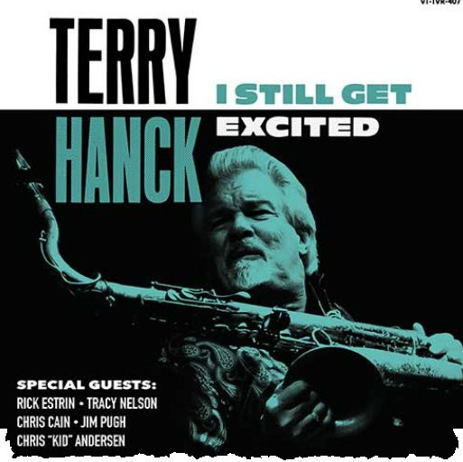 TERRY-HANCK-I-STILL-GET-EXCITED