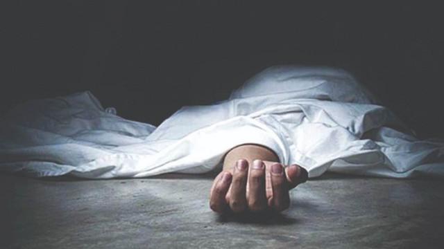 Death-Assam