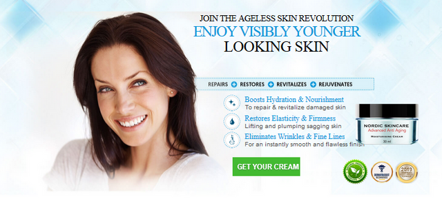 Nordic-Skin-Care-Buy