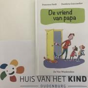 DV-Boek-de-vriend-van-papa