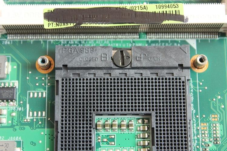 i.ibb.co/WcWhcQK/Placa-M-e-para-Notebook-Asus-K52-F-2-2-GM-6.jpg