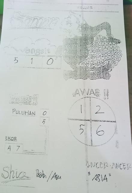 kode-syair-hk-16