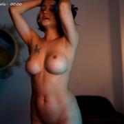 Screenshot-9136