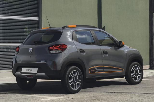 2021 - [Dacia] Spring - Page 3 CB9-E4-EB1-F4-FB-45-E7-BF5-B-FD089-CD5-D033