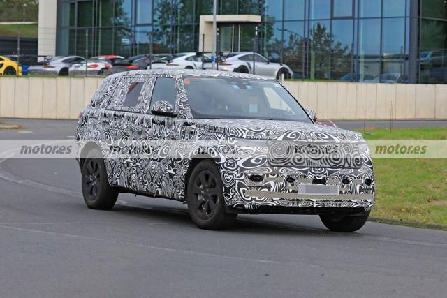 2021 - [Land Rover] Range Rover V - Page 2 Land-rover-range-rover-lwb-2022-fotos-espia-202072048-1603268743-5