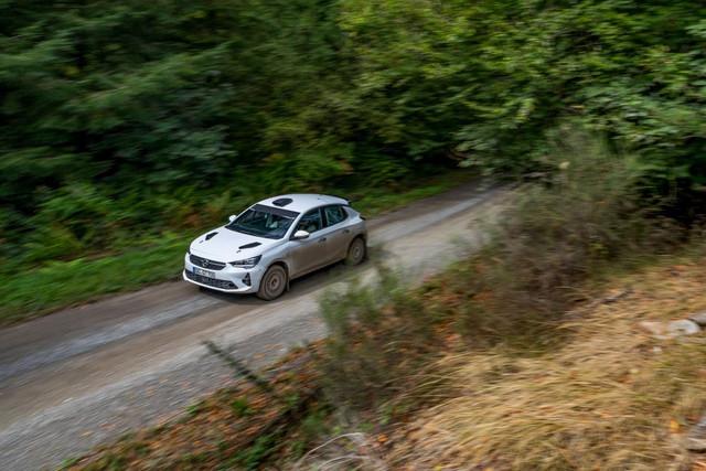 2019 - [Opel] Corsa F [P2JO] - Page 29 529-C5717-1-D83-4-F6-D-879-A-50-C42-DA99-B84