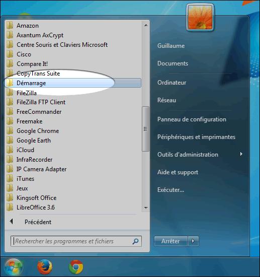 logiciel-demarrage-windows-01