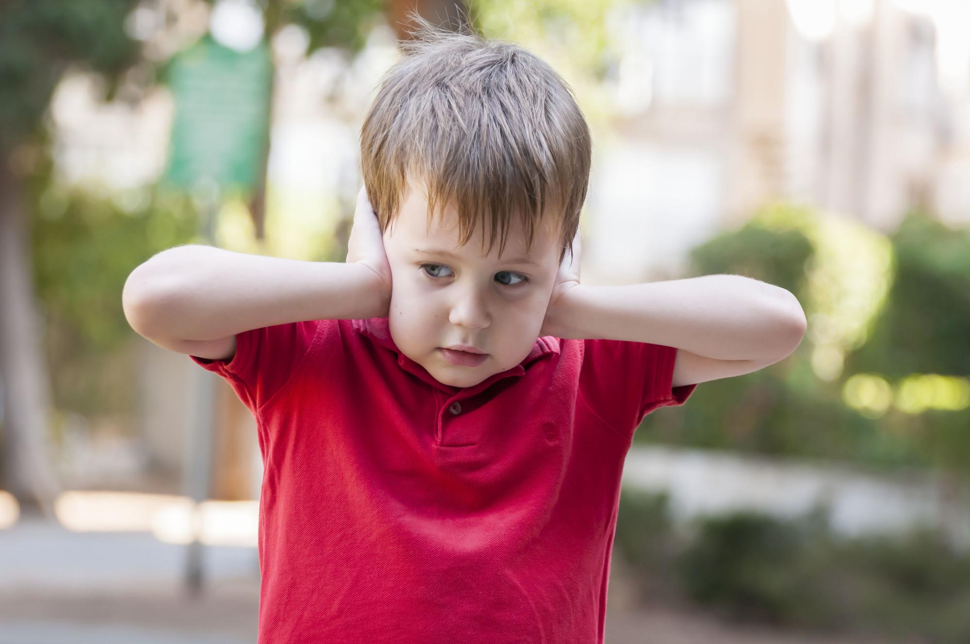 Autism Studies Future of Treatment