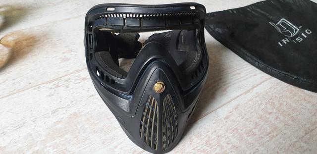 1-1-Dye-i4-gold-masker