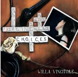 Willa-Vincitore-Choice