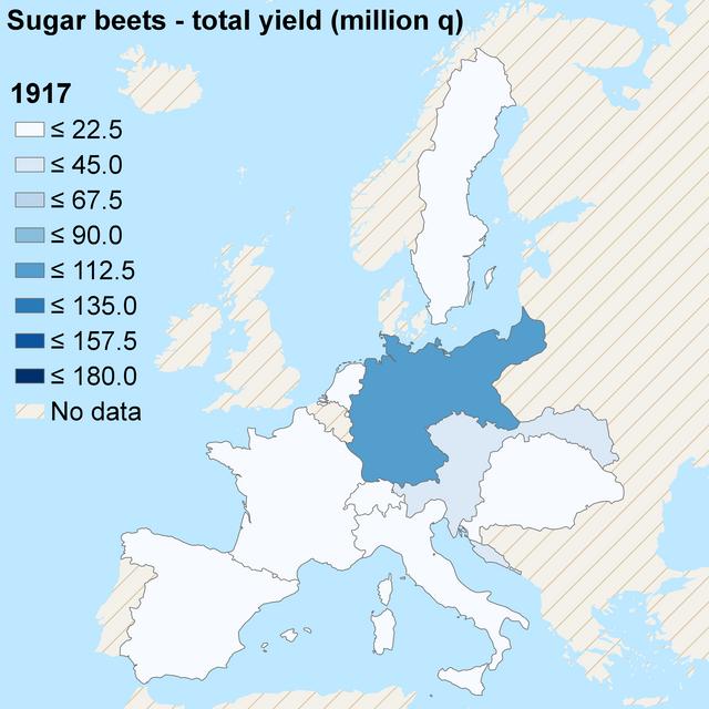 sugarbeets-total-1917
